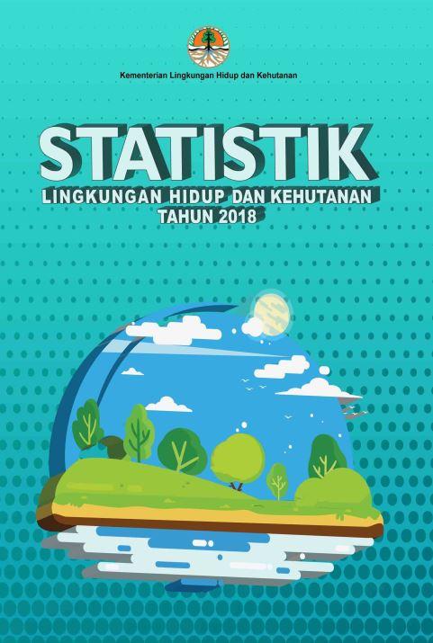 Statistik 2018