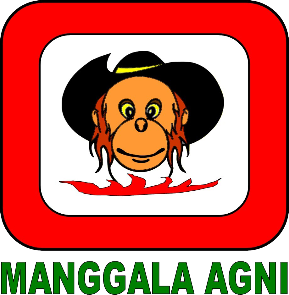 SiPongi