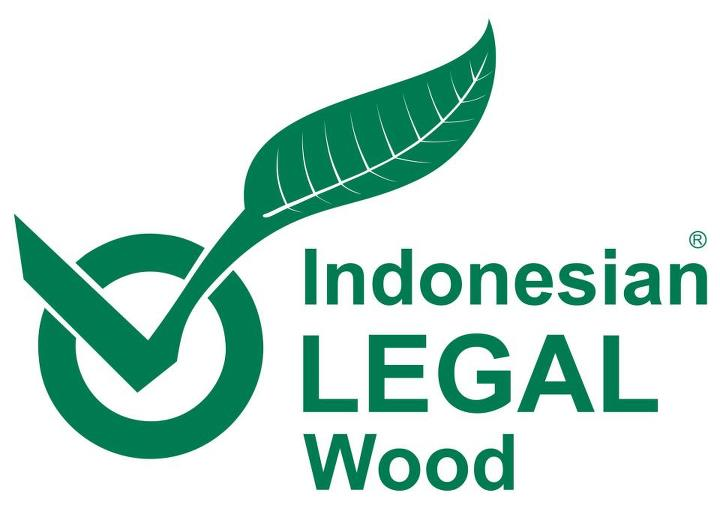 Sistem Informasi Legalitas Kayu (SILK) Timber Legality Information System (TLIS)