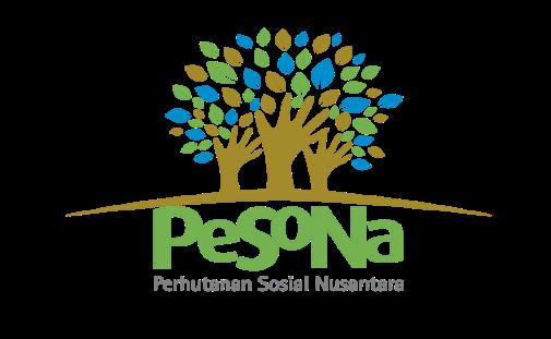 Direktorat Jenderal Perhutanan Sosial dan Kemitraan Lingkungan (PSKL)