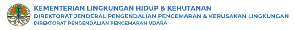 IKU INDEKS STANDARD PENCEMARAN UDARA (ISPU)