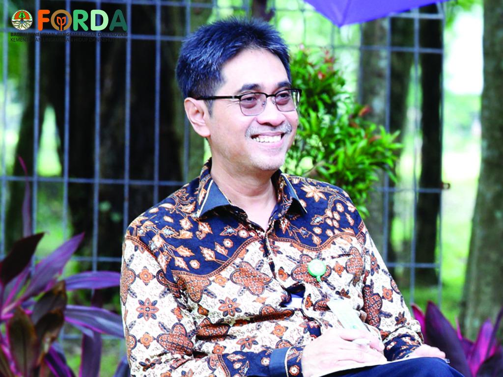 2020, Selamat Memasuki Periode Baru Indonesia Maju