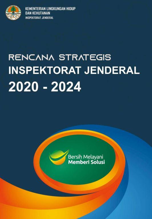 RENSTRA ITJEN 2020-2024