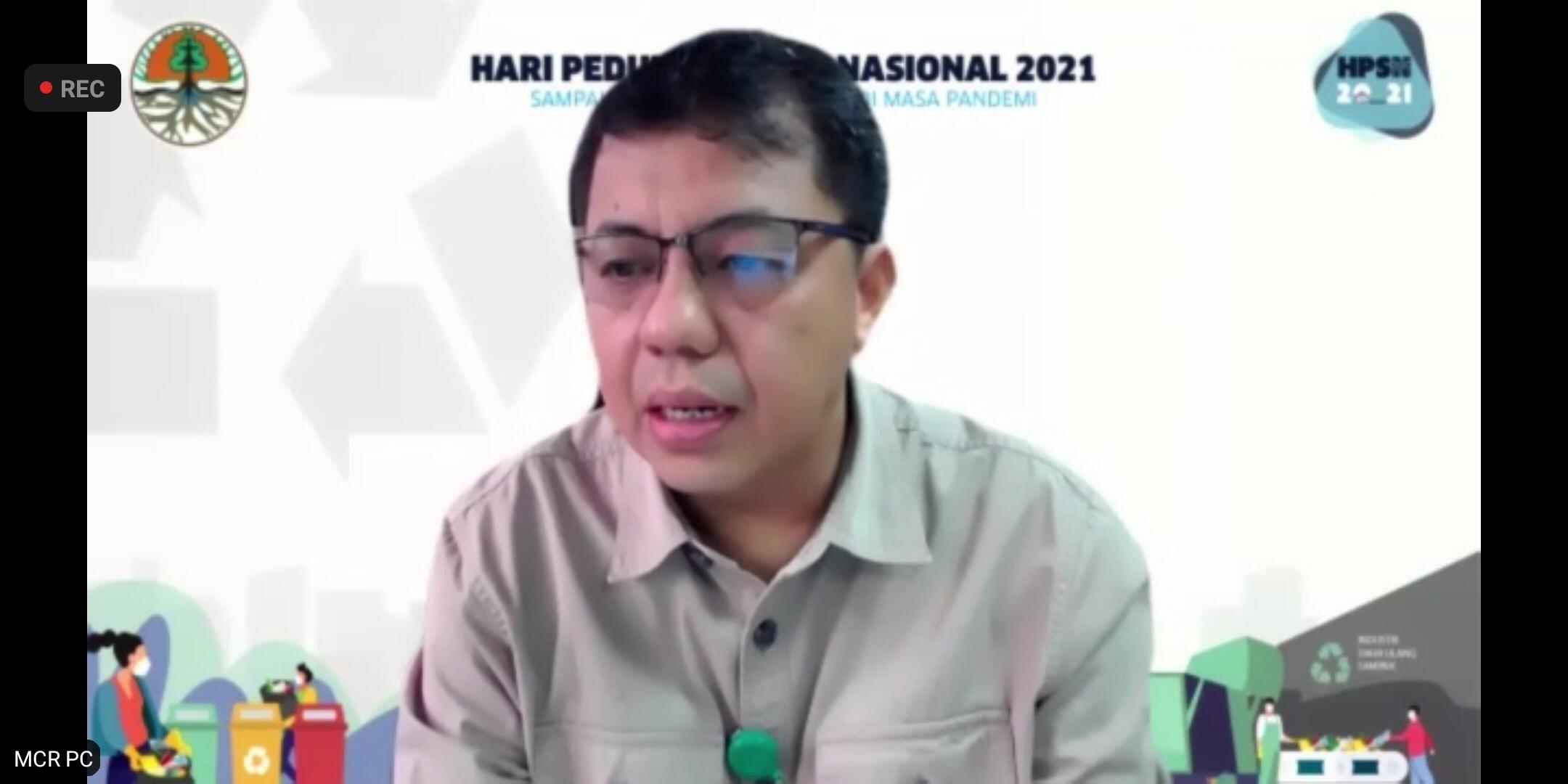 Sampah Spesifik Diatur, Regulasi Pengelolaan Sampah Indonesia Lengkap