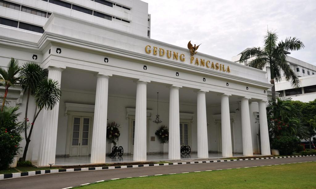 Indonesia akhiri Kerja Sama REDD+ dengan Norwegia