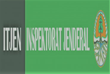 Inspektorat Jenderal