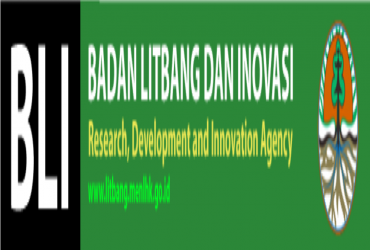 Badan Litbang dan Inovasi (BLI)