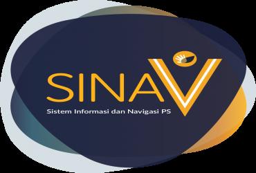 Sistem Navigasi Perhutanan Sosial