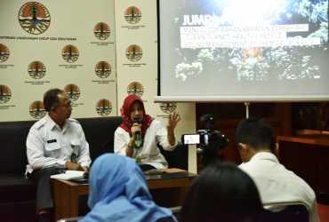 Indonesia akan Hadir pada COP Bahas Pengelolaan B3