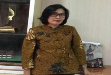Kapus Diklat SDM KLHK Terpilih Menjadi Anggota Board of Directors (BoD) APFNet Periode 2020-2023