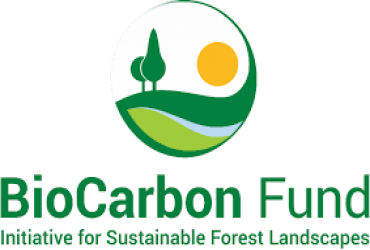 Dokumen Safeguard  Bio Carbon Fund Integrated Sustainable Forest Landscape (BioCF ISFL)  Provinsi Jambi