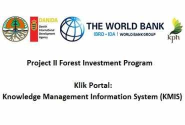 Knowledge Management Information System