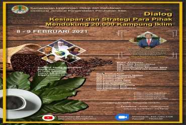 http://www.menlhk.go.id/uploads/site/post/medium_1613010905.jpeg
