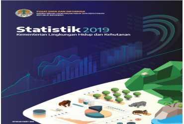 Statistik KLHK 2019
