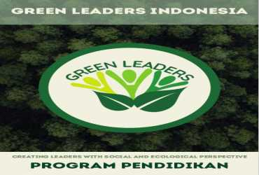 Green Leadership Indonesia
